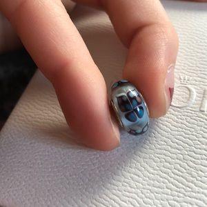 Pandora Jewelry - Butterfly pandora charm
